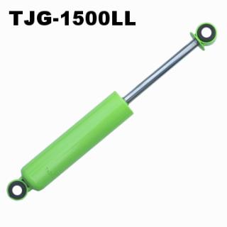 SPIDERショック TJG-1500LL