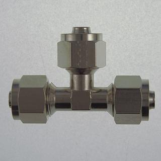 3/8ホースT型(SL)