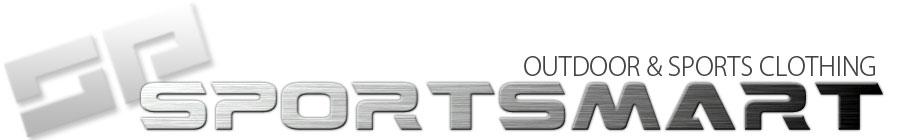 SPORTSMART-スポーツマート