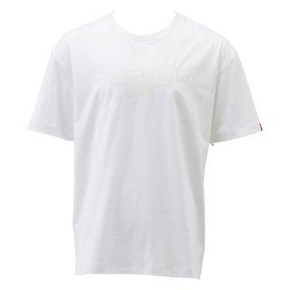 SPEEDO(スピード) SD17T50 Stack logo 半袖Tシャツ ショートスリーブ シャツ