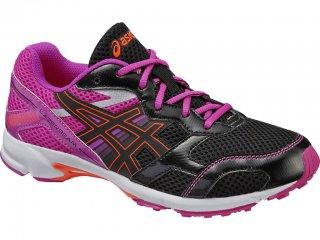 ASICS(アシックス) TKB207 LAZERBEAM RB レーザービーム ジュニア 運動靴 靴紐