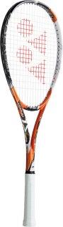 YONEX(ヨネックス) LR1S レーザーラッシュ1S ソフトテニス ラケット ガットなし