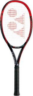 YONEX(ヨネックス) VCSV100 Vコア SV100 硬式テニス ラケット