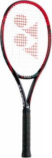 YONEX(ヨネックス) VCSV98 Vコア SV98 硬式テニス ラケット