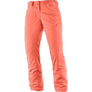 SALOMON(サロモン) L39883500 JP FANTASY PANT W レディース スキーパンツ