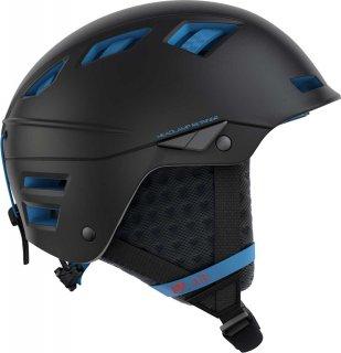 SALOMON(サロモン) L39919800 MTN LAB スキー スノーボード ヘルメット