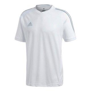 adidas(アディダス) EUV10 メンズ サッカーウェア 半袖シャツ ULT トレーニングジャージー