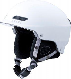 SWANS(スワンズ) H-60 スキー スノーボード フリーライド スノーヘルメット 子供 大人 兼用