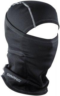 SWANS(スワンズ) HA-35 大人用 バラクラバ フェイスマスク