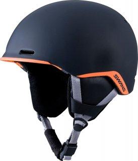 SWANS(スワンズ) HSF-220 スキー スノーボード スノーヘルメット ジャパンフィット