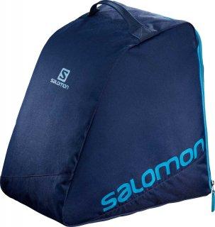 SALOMON(サロモン) L40398100 ORIGINAL BOOTBAG オリジナルブーツバッグ