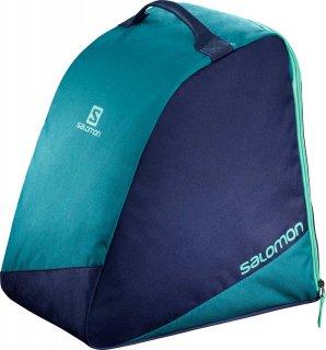 SALOMON(サロモン) L40398200 ORIGINAL BOOTBAG オリジナルブーツバッグ