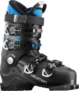 SALOMON(サロモン) L39947400 X ACCESS 70 wide  スキーブーツ メンズ ユニセックス