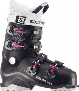 SALOMON(サロモン) L39947600 X ACCESS 60 W wide スキーブーツ レディース