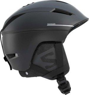 SALOMON(サロモン) L40535400 RANGER C.AIR MIPS スキー スノーボード ヘルメット