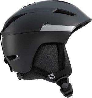 SALOMON(サロモン) L40536500 RANGER MIPS スキー スノーボード ヘルメット