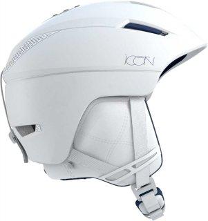 SALOMON(サロモン) L40538500 ICON C.AIR MIPS スキー スノーボード ヘルメット