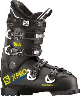 SALOMON(サロモン) L40551400 X PRO 90 エックス プロ スキーブーツ