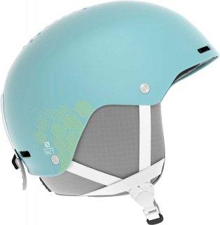 SALOMON(サロモン) L40572000 PACT スノーヘルメット スキー ジュニア