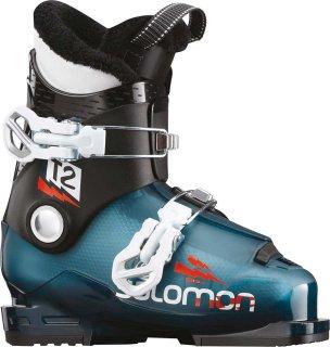 SALOMON(サロモン) L40573900 T RT スキーブーツ ジュニア 子供用