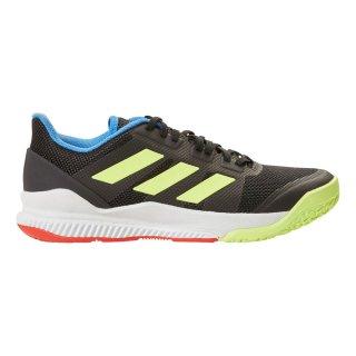 adidas(アディダス) BD7412 メンズ ハンドボールシューズ STABIL BOUNCE スタビルバウンス