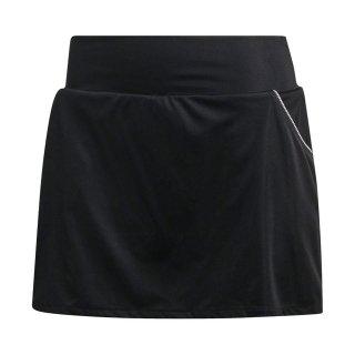 adidas(アディダス) FVX01 レディース テニスウェア スカート TENNIS CLUB SKIRT スコート