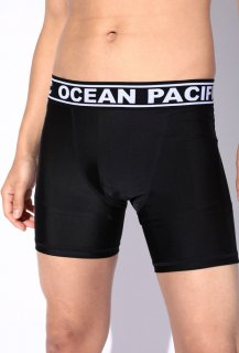 OceanPacific(オーシャンパシフィック) 518460 メンズ インナーウェア 下着