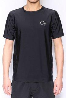 OceanPacific(オーシャンパシフィック) 518476 メンズ 半袖 ラッシュガード Tシャツ ショートスリーブ アクアシャツ