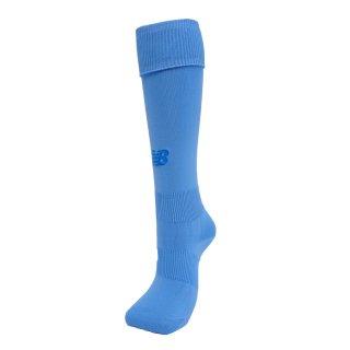 new balance(ニューバランス) JAFC101 サッカーソックス ストッキング 靴下 大人 子供 メンズ ジュニア