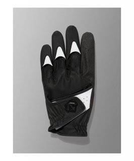 DESCENTE(デサント) DQBNJD00 メンズ 片手用 ゴルフグローブ 右利き 手袋 左手用