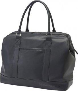 Munsingwear(マンシングウェア) MQBOJA00 ボストンバッグ シューズポケット付き ゴルフバッグ