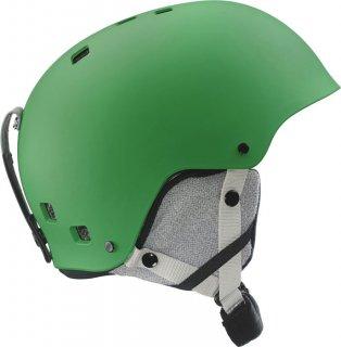 SALOMON(サロモン) L37773100 JIB JR ジュニア スキー スノーボード ヘルメット