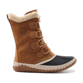 SOREL(ソレル) NL3146 OUT N ABOUT PLUS アウトアンドアバウトプラス トール