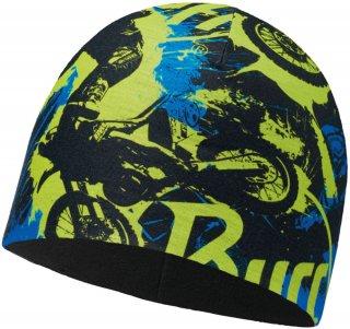 BUFF(バフ) 339850 83M&P HAT JR ニット帽 キャップ ビーニー