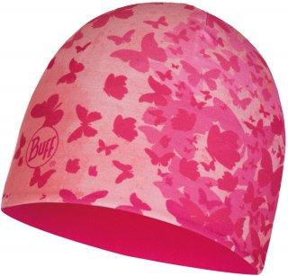 BUFF(バフ) 339904 83M&P HAT CHILD ニット帽 キャップ ビーニー