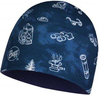 BUFF(バフ) 339928 83M&P HAT CHILD ニット帽 キャップ ビーニー