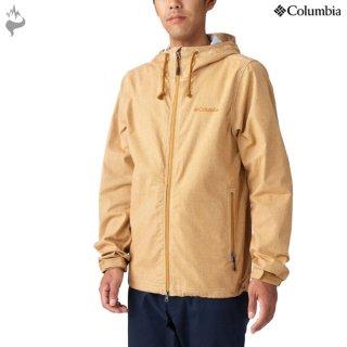 Columbia(コロンビア) PM3127 ロビンザフッドジャケット Robin The Hood Jacket シアサッカー