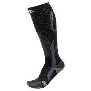 DESCENTE(デサント) DSK-7501 3DSOX PLUS TABI スキーソックス スノー 靴下