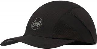 BUFF(バフ) 321978 83PRO RUN CAP キャップ 帽子