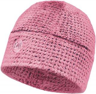BUFF(バフ) 335524 83POLAR THERMAL HAT ポーラフリース 帽子 キャップ