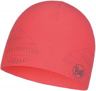 BUFF(バフ) 336453 83MF REVERSIBLE HAT ニット帽 キャップ ビーニー