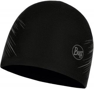 BUFF(バフ) 336460 83MF REVERSIBLE HAT ニット帽 キャップ ビーニー