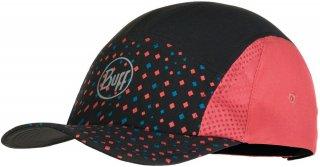 BUFF(バフ) 344212 83RUN CAP キャップ 帽子