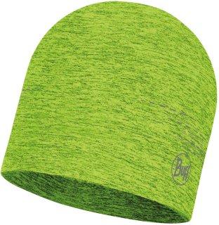 BUFF(バフ) 346322 83DRYFLX HAT ニット帽 キャップ ビーニー