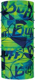 BUFF(バフ) 368379 ORIGINAL BREAKER MULTI ネック ウォーマー バンド キャップ