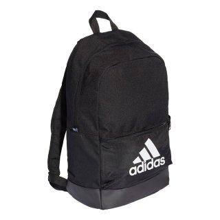 adidas(アディダス) FTB46 クラシックロゴバックパック スポーツバッグ リュックサック