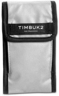 TIMBUK2(ティンバックツー) 80561939 アクセサリーケース 3 Way Accessory Case スリーウェイ