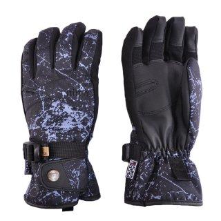 nima(ニーマ) NG-302 メンズ スノーグローブ スキー スノーボード 手袋
