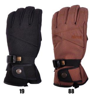 nima(ニーマ) NG-303 メンズ スノーグローブ スキー スノーボード 手袋