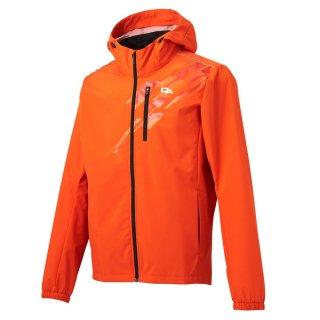 DESCENTE(デサント) DRMOJF31 ウィンドジャケット トレーニングジャケット メンズウェア